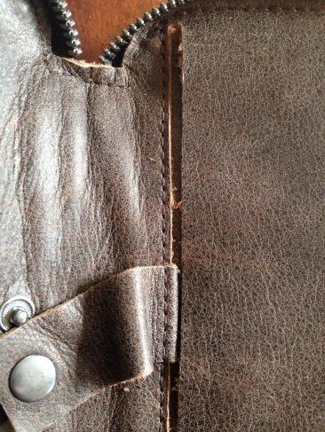 9 Stitching 2