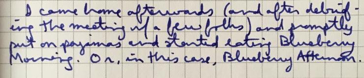 6_Handwriting