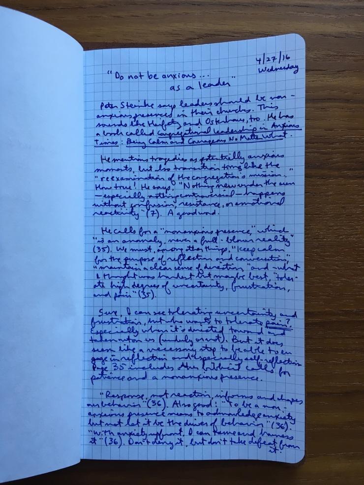 7_Full Written Page