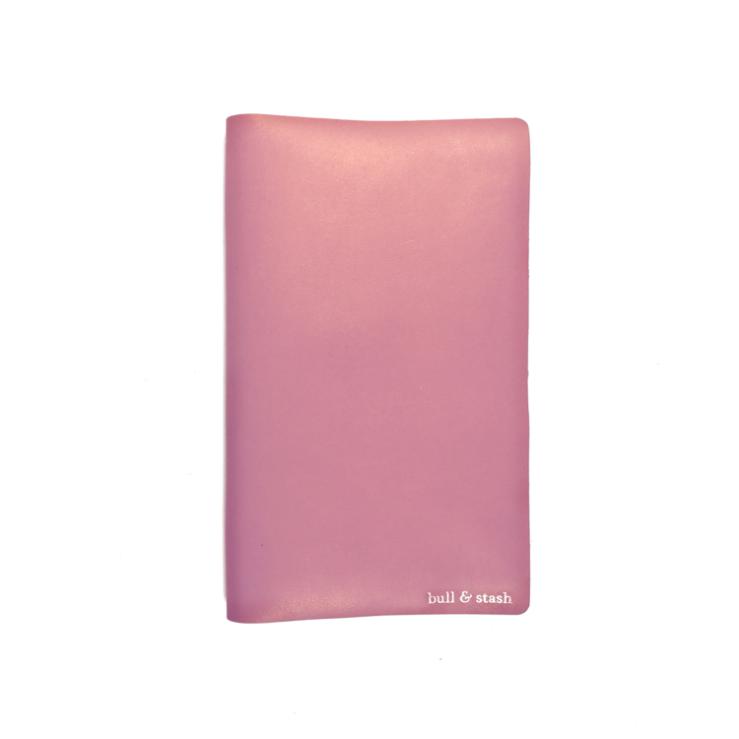 Pink+Stash+01