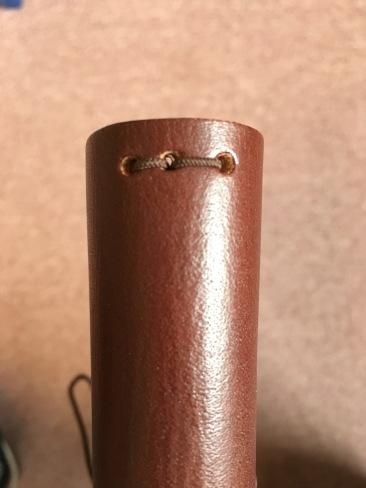 11_Binding Close-Up