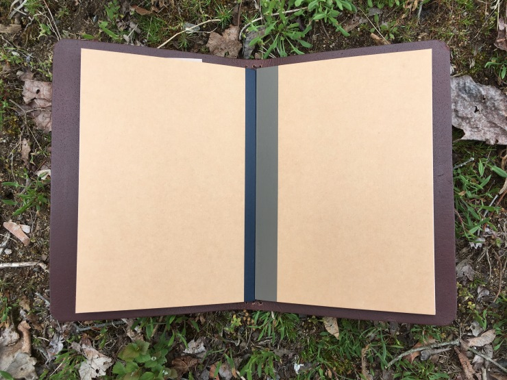 6_Two Notebooks