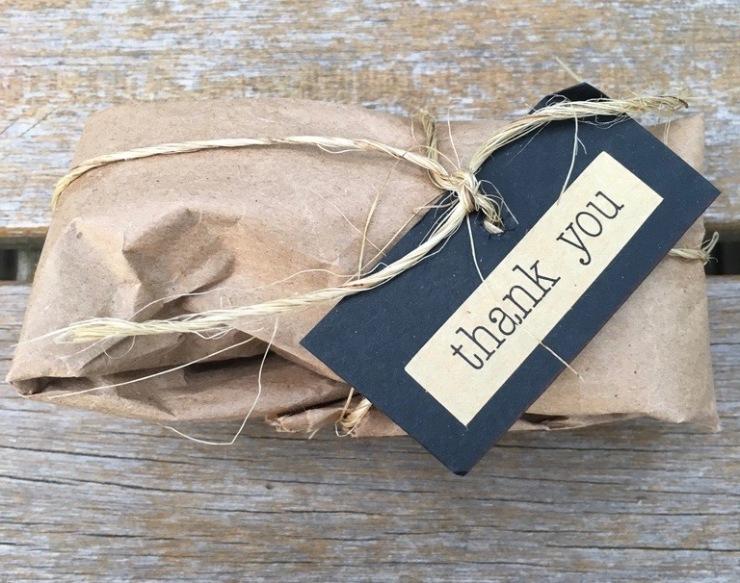 1_packaging