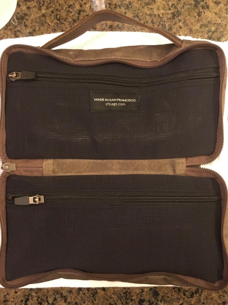 bag-inside