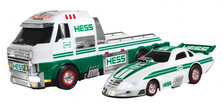hess-truck-image-1