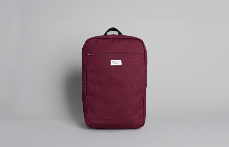 backpack_baron-fig-bags_01
