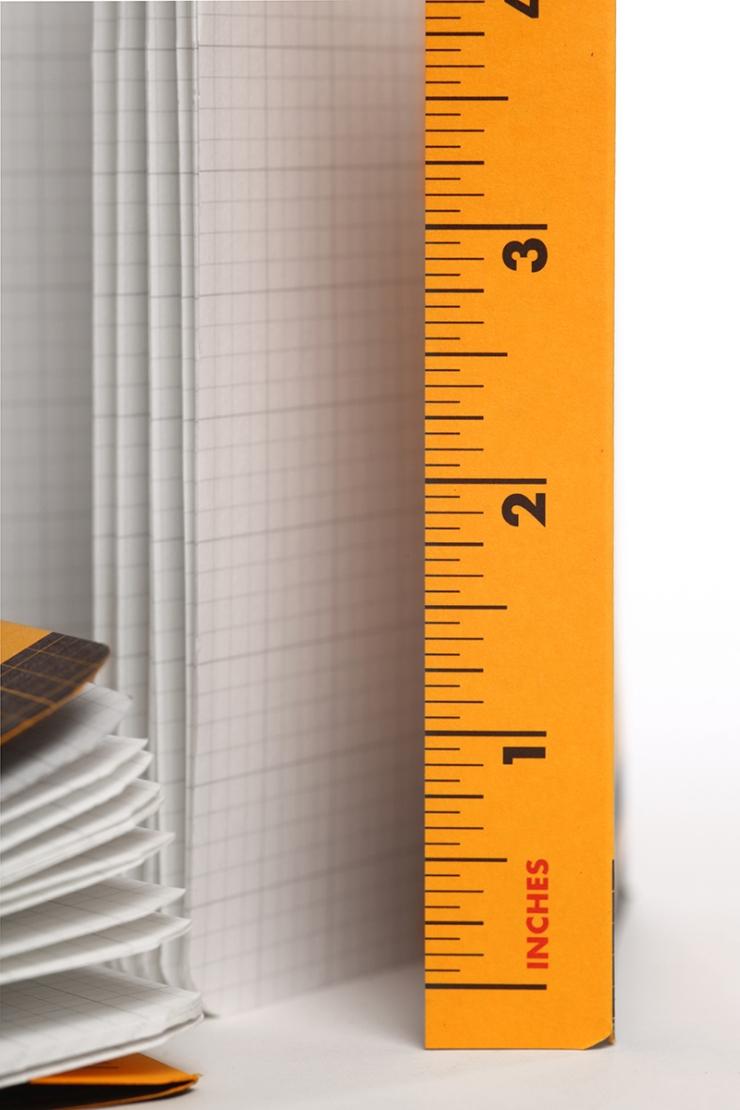 FNC34a_ruler