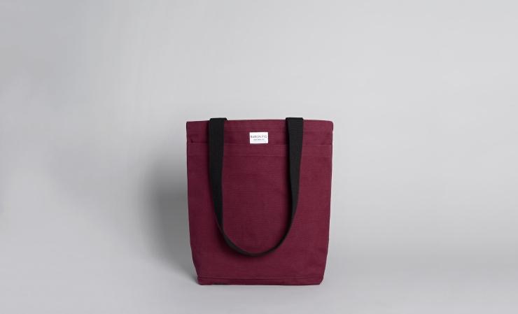 tote_baron-fig-bags_01.jpg